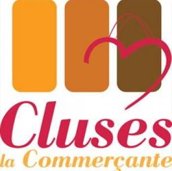 Gestion des réseaux sociaux pour associations de commercants à Cluses | Haute Savoie