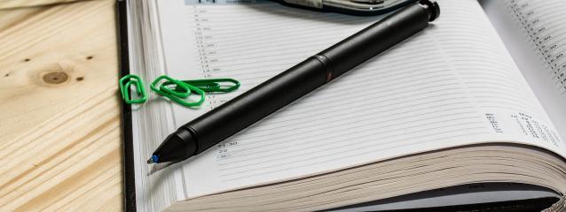 Le calendrier éditorial, un outil clé pour la gestion de vos réseaux sociaux